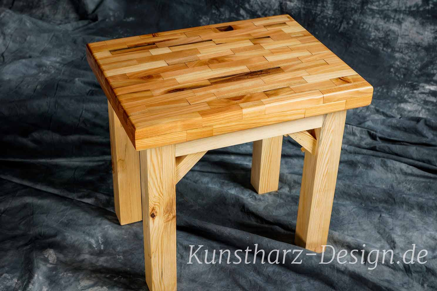 Meuble Avec Resine Epoxy tables et meubles en r�sine �poxy et de bois unique tableau